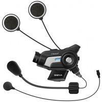 Sena 10C Combination Camera & Bluetooth