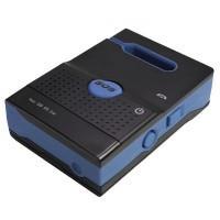 Interphone GPS Safe Tracker