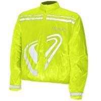 TwoZero Hi-Viz Jacket