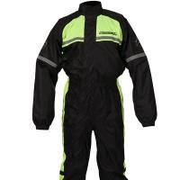 Buffalo High Viz Suit