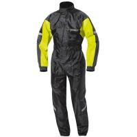 Held Splash High Viz Suit