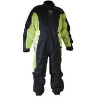Richa Typhoon Rainsuit