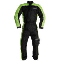RST Waterproof Suit