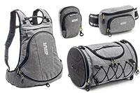 Givi Easy-T Luggage