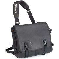 Kriega Urban Shoulder Bag