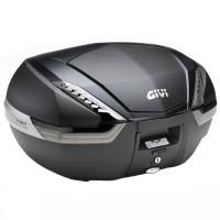 Givi Monokey Top Case