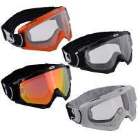 Oxford Assault Goggles