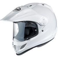 Arai Tour X4 Helmet