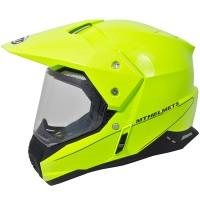 MT Synchrony DS SV Helmet