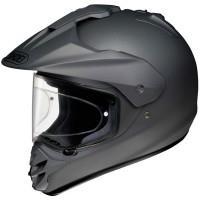 Shoei Hornet DS Helmet