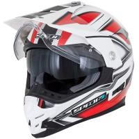 Spada Intrepid Mirage Helmet