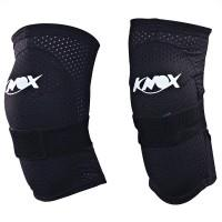 Knox Knee Protectors