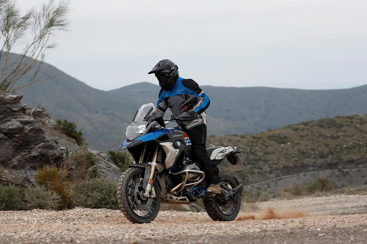 2018 bmw r1200gs adventure rallye. interesting r1200gs how much is it to insure and 2018 bmw r1200gs adventure rallye