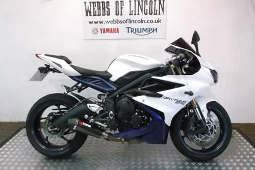 the new face of the sporty middleweight