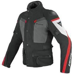 Dainese Carve Master Gore-Tex