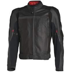 Richa TG-2 Waterproof Leather Jacket