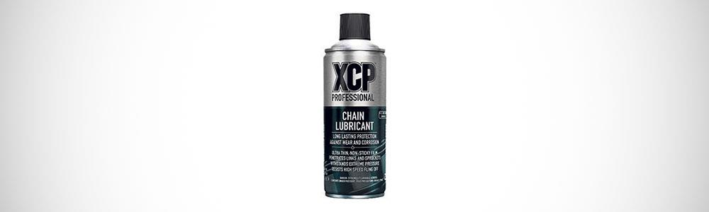 XCP Professional Chain Lube
