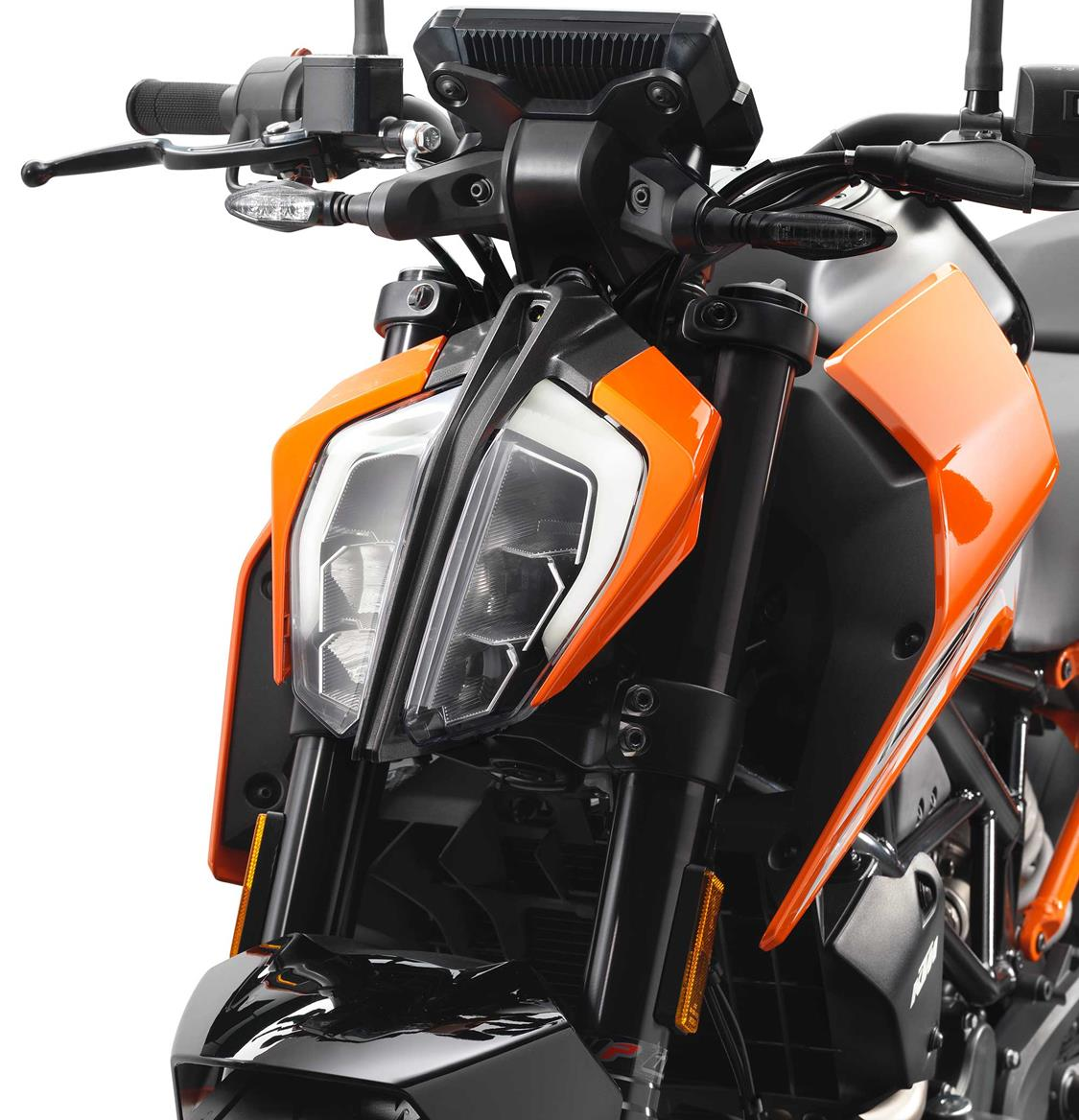 What Is Your Insurance For A Ktm