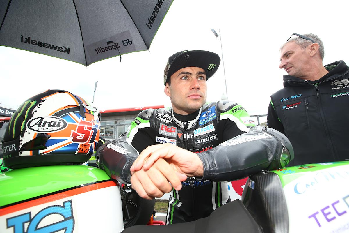 bsb  haslam out to resume top dog status at oulton