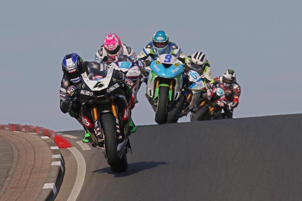 Racing Calendar May : Nw saturday race schedule