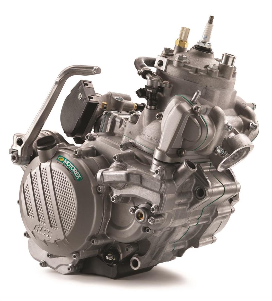 Ktm Fuel Injection on Ktm 250 Engine Diagram