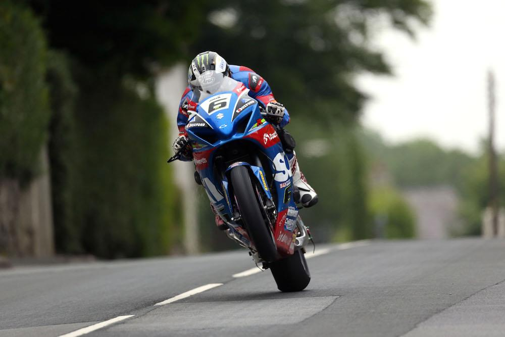 tt 2017 sunday racing looking likely mcn. Black Bedroom Furniture Sets. Home Design Ideas