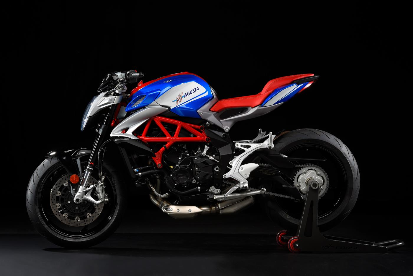 mv agusta brutale 800 america revealed mcn. Black Bedroom Furniture Sets. Home Design Ideas