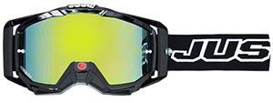 Just1 Iris MX goggles