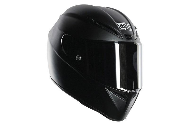 AGV GT Veloce helmet