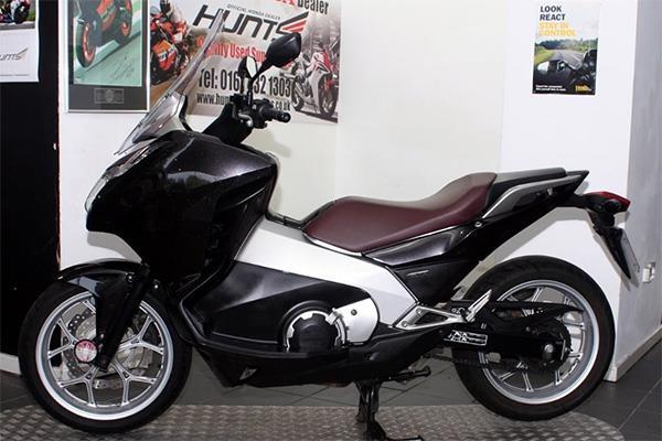 Honda CBR1000RR Fireblade for sale