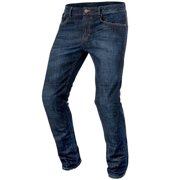 Alpinestars Copper Kevlar jeans