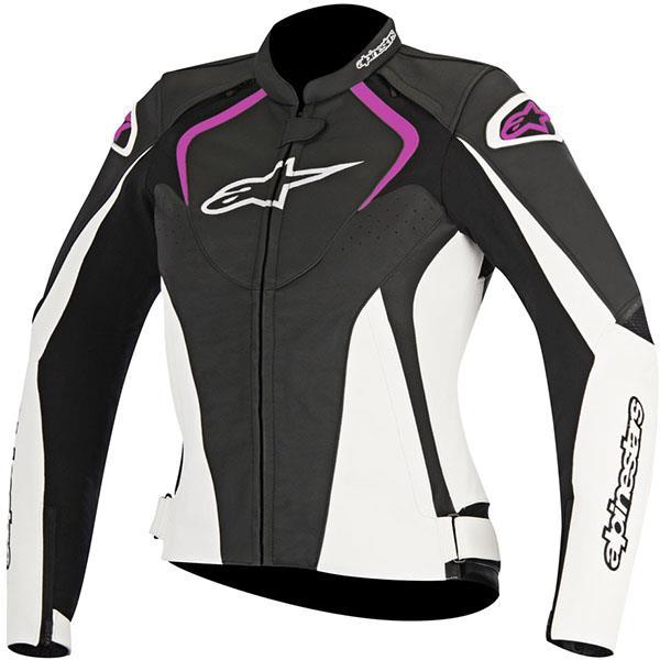 Alpinestars Stella jacket