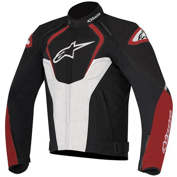 Alpinestars T-Jaws jacket
