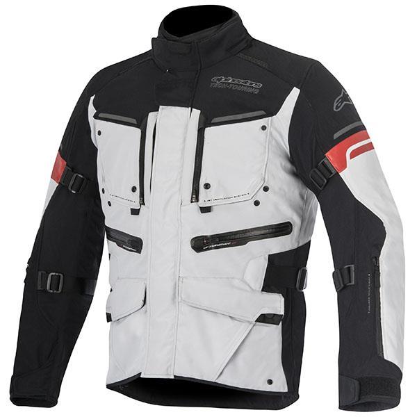 Alpinestars Valpariso jacket