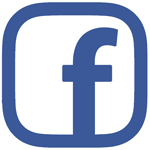 Join our Facebok group
