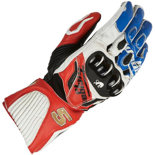 Furygan Fit-R Zarco Glove