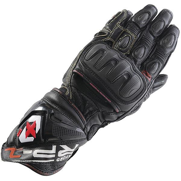 Oxford RP-1 Leather Race Glove