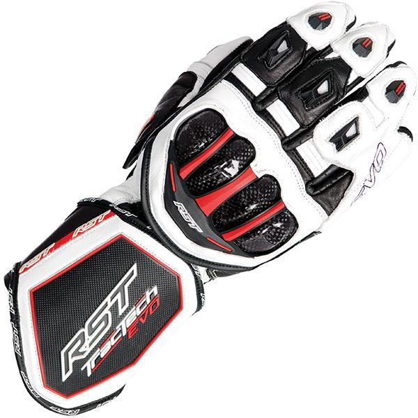 RST Tractech Evo CE Gloves