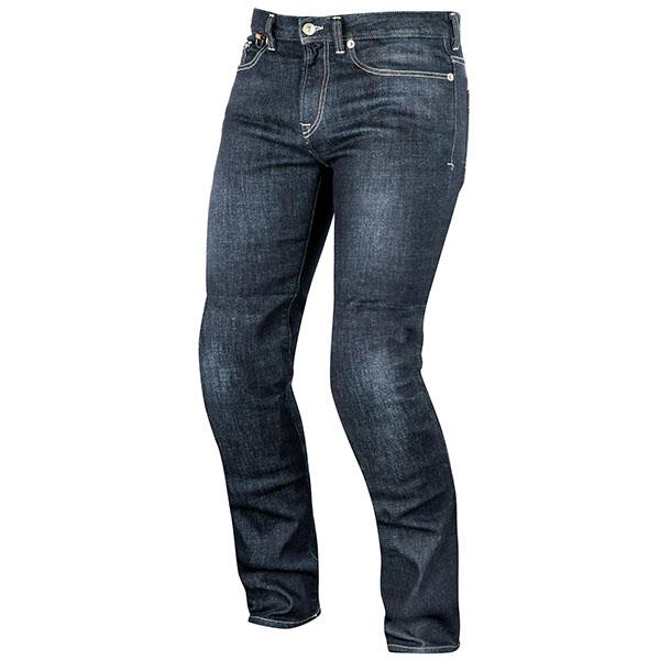 Alpinestars Charlie Denim Kevlar pants