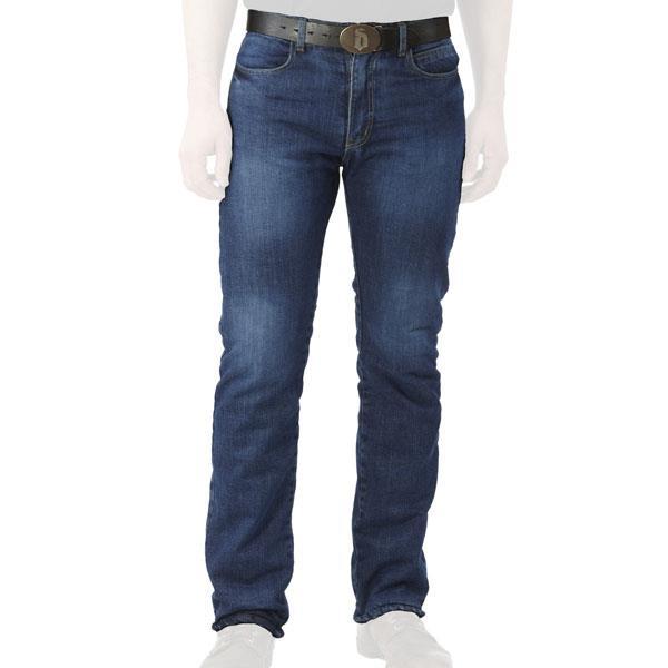 Draggin Holeshot Kevlar jeans