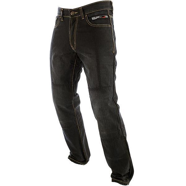 Oxford SP-J2 Kevlar jeans
