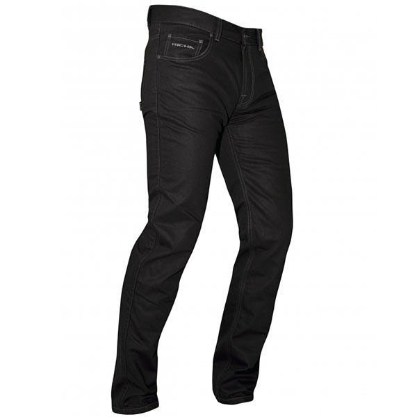 Richa Cobalt Cordura jeans