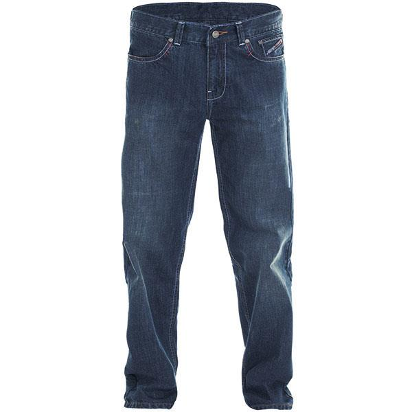 RST Vintage 2 Aramid fibre jeans
