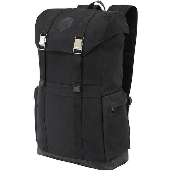 Knox Studio rucksack