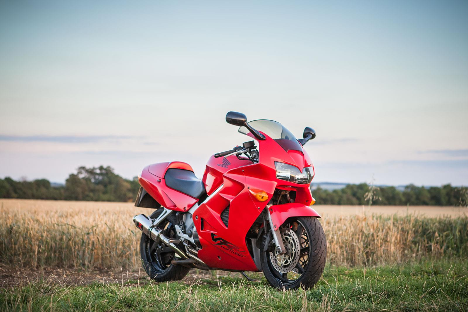2018 honda vfr800. wonderful vfr800 bike of the day honda vfr800 in 2018 honda vfr800 m