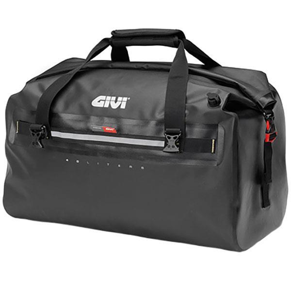 Givi GRT703 Cargo bag