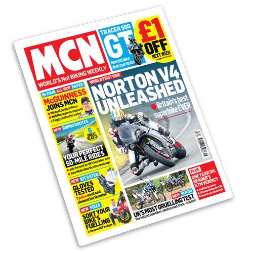 mcn-latest-issue-18.04.18