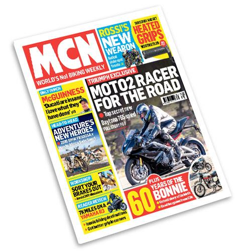 mcn 3d cover 06.02.19 1