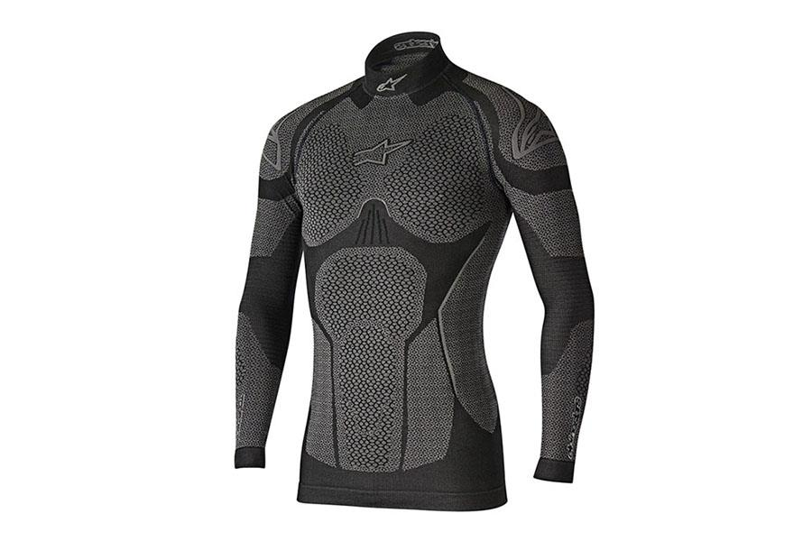 Alpinestars Ride Tech long sleeve winter top