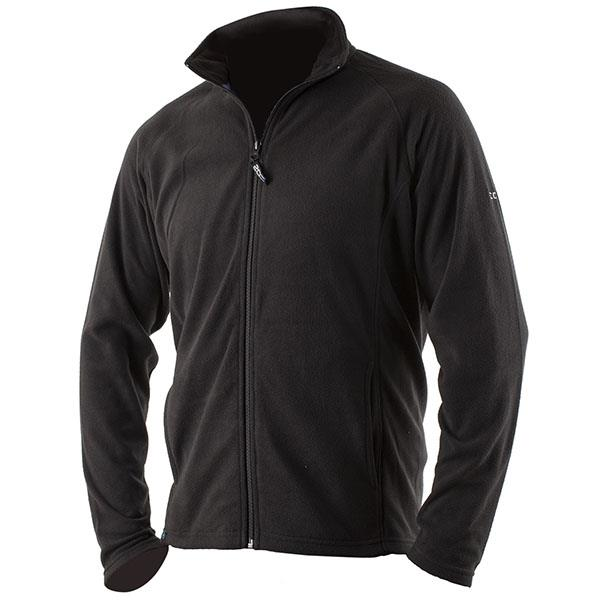 EDZ micro-fleece mid layer